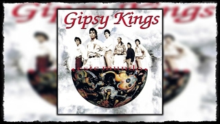 Gipsy Kings - Este Mundo (Audio CD)
