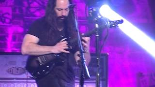 "Dream Theater - ""Lie"" solo by John Petrucci"
