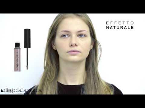 Gli oli cosmetici per candeggiare di pelle di faccia