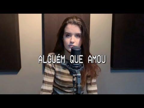 FernandoSamuelLira's Video 157727855890 gJymvoRUCl0