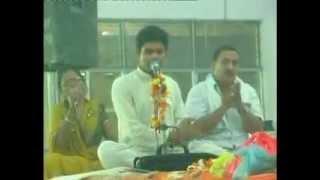 Sabka Mangal Sabka Bhala Ho By Sh. Vipul Garg Bhai