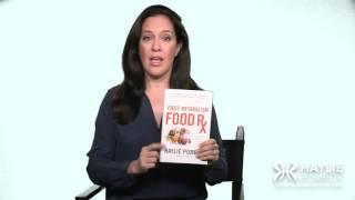Fast Metabolism Food Rx - Autoimmunity