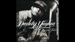 Daddy Yankee Ft Wisin & Yandel - Castigalos (Intro) (Barrio Fino)