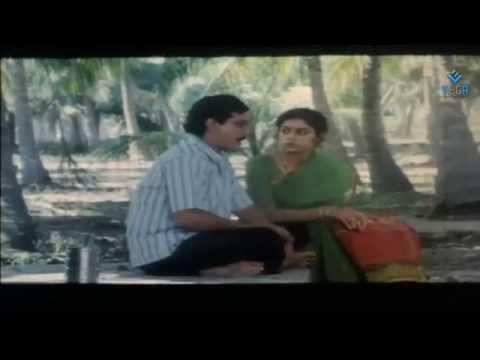 Enkitta Mothathe Tamil Full Movie : Vijayakanth and Shobhana