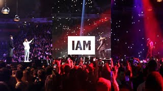 Travis Scott, Big Shaq, French Montana, J Hus & Donae'O Live In Manchester | THIS IS LDN [EP:139]