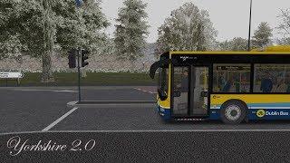 omsi 2 mods uk - मुफ्त ऑनलाइन वीडियो