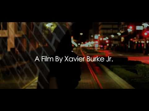 Durty Kash... New Music Video, Finally Here!