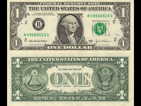 Pénzt keresni online név