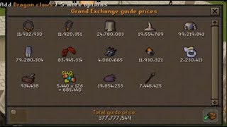 400M PK IN PVP!?!