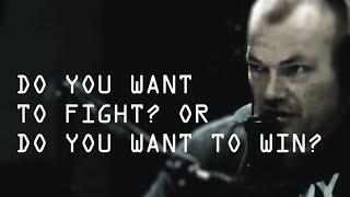 Has Jocko Ever Used Jiu Jitsu in Combat? - Jocko Willink