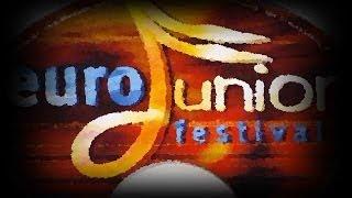 Диего Домингес, Участники Eurojunior 2003 тогда и сейчас