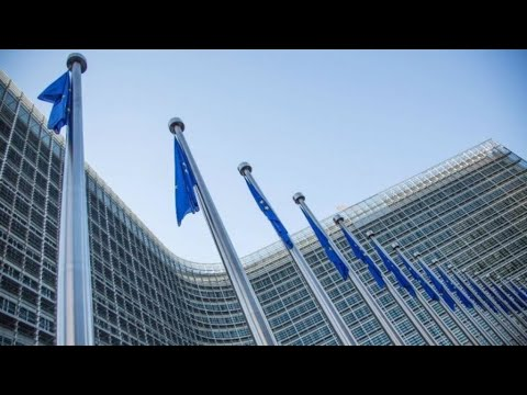 Forecasts predict worse EU recession since WWII