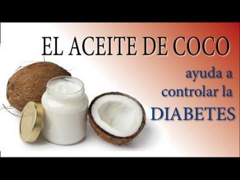 Comida para diabéticos en Izhevsk