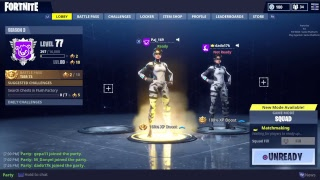 Fortnite with mouse and keyboard on Ps4|*NEW Shotgun
