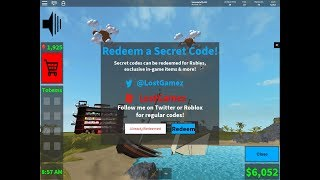 Boss Blood Moon Tycoon Roblox Vermillion Free Roblox Exploits That Actually Work