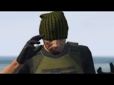 Grand Theft Auto V раздача ключей стим №37