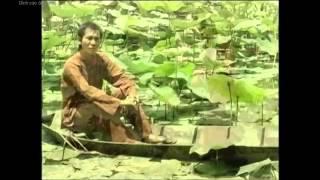 Tội Tình   Duy Hòa   Official MV