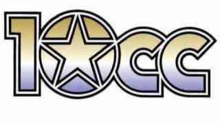 10cc - Les Nouveaux Riches