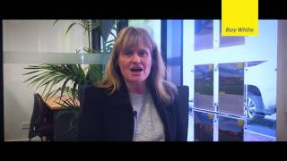 Ray White Keatley Hamilton Real Estate Report - 13th July 2017