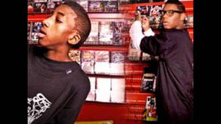 Yung Nation feat Beat King & Dj chose - Pimp