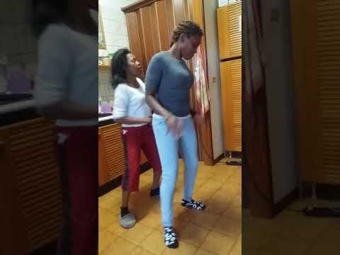 Come baciare e coinvolgere Sachs