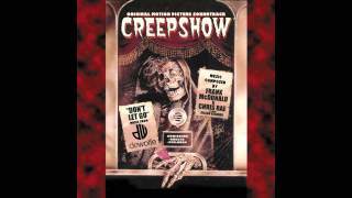"""Don't Let Go"" from Creepshow (DeWolfe Music Library)"