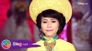 Chúc Mừng Hạnh Phúc - Hoàng Mai Trang (MV)