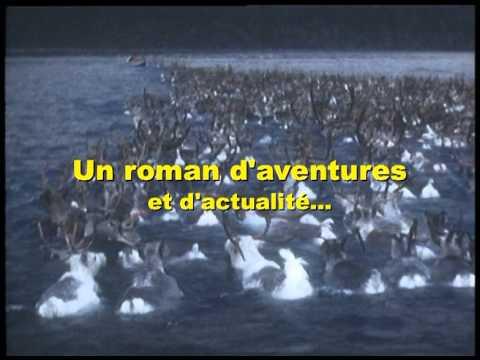 Vidéo de Pierre Marc