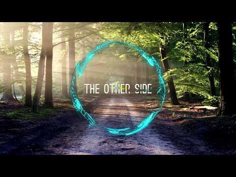 Elektronomia-The Other Side ♛NCS sounds♛
