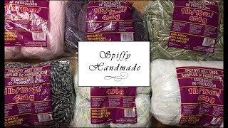 Mystery Yarn 2.99 Per Pound Yarnspirations.com Sale