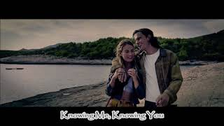 MAMMA MIA! Here We Go Again - Knowing Me, Knowing You (Audio)