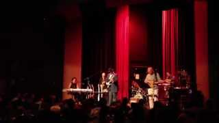 Christopher Cross - No Time For Talk (Yoshi's San Francisco)