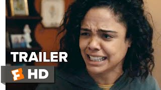 Little Woods Trailer #1 (2019)   Movieclips Trailers