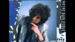Bob Dylan Vocal Samples