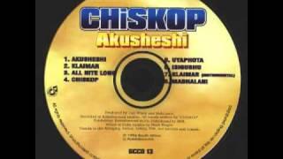 Chiskop - Klaimar