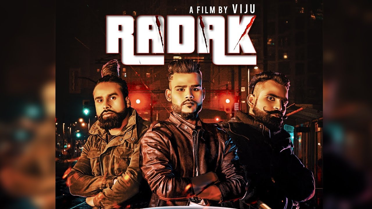 RADAK - Mr  Taank   Sanu  Rahul Taank   Latest Haryanvi Songs Haryanavi 2019   Sonotek Video,Mp3 Free Download