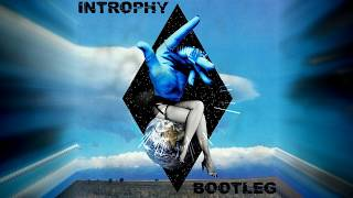 Clean Bandit feat Demi Lovato - Solo (Introphy Bootleg)