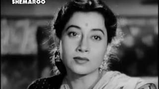 Salil Chowdhury: Asha Bhosle: Shailendra: Jaagte Raho: Raj