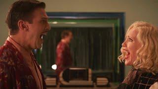 video: Blithe Spirit trailer: Judi Dench and Dan Stevens raise the dead in Noël Coward's sparkling comedy
