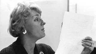 Annie Palmen - Voor jou ( 1960 )