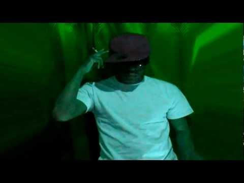 Música Angel (Ice MC Tribute)
