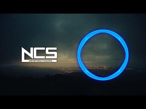 Ncs新電音 讓你打遊戲最佳夥伴#Shining