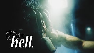 The 100- Straight to Hell (+S3)