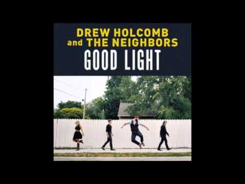 Nothing But Trouble (Song) by Drew Holcomb & The Neighbors