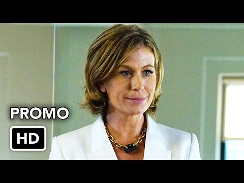 The Catch 2.08 (Preview)
