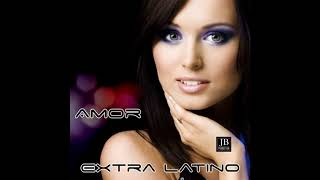 Extra Latino - Amor