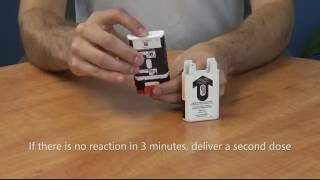 evzio auto injector - मुफ्त ऑनलाइन वीडियो