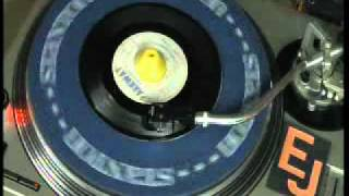 The Class - Chubby Checker - HQ