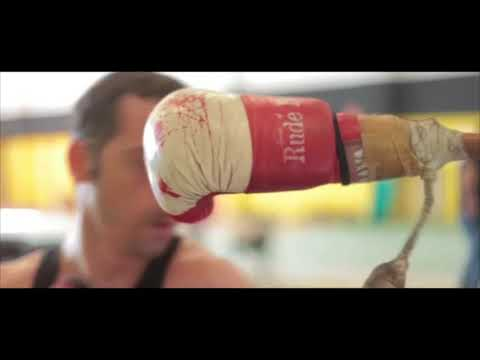 Videos from Classy Boxing