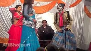 Sonu Sahani sp guruph